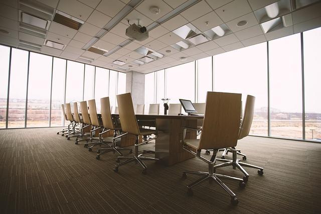 konferenční místnost.jpg