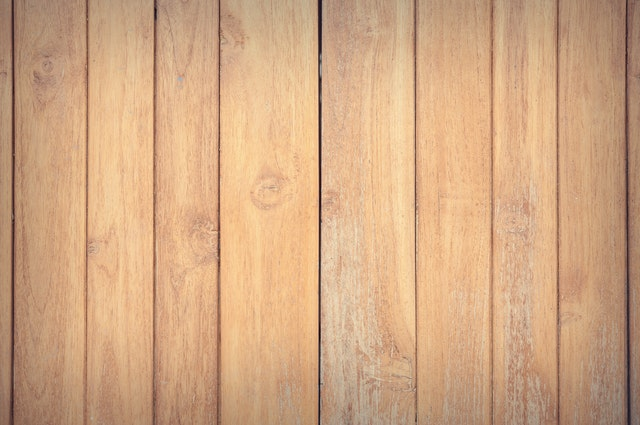 dřevo, prkna